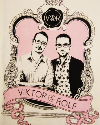 Viktor & Rolf1.jpg