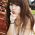 瑤瑤 (90)