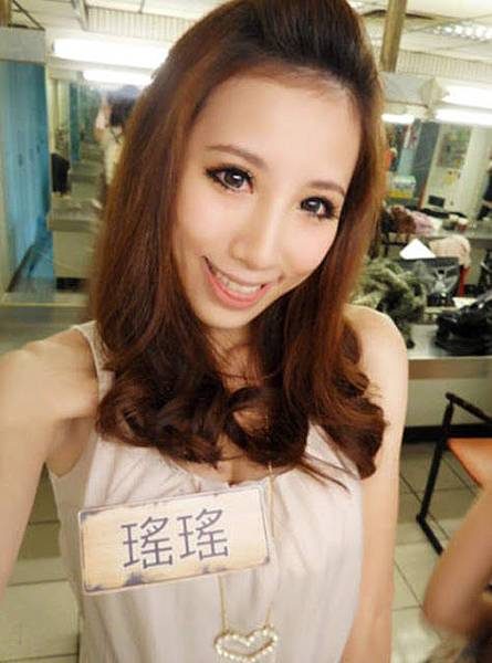 A瑤姐妹 (2)