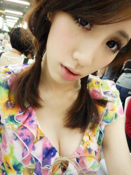 A瑤姐妹 (57)