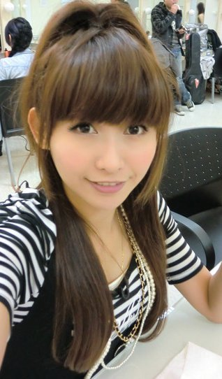 蝴蝶 (32)