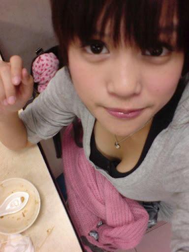 夏宇童 (4)