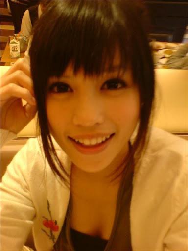 夏宇童 (5)