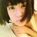 夏宇童 (7)