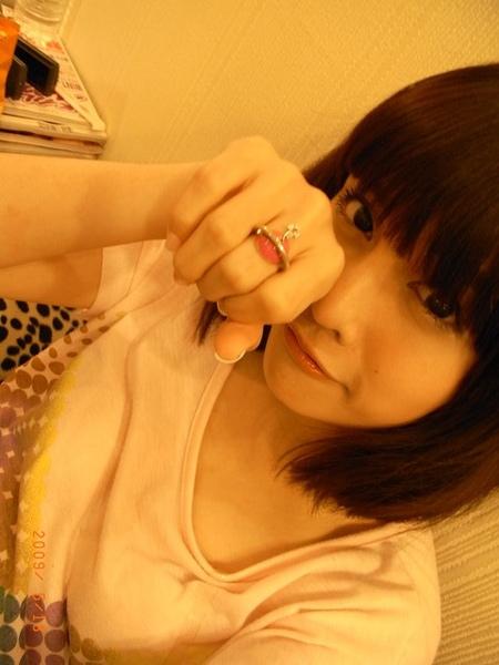 夏宇童 (14)