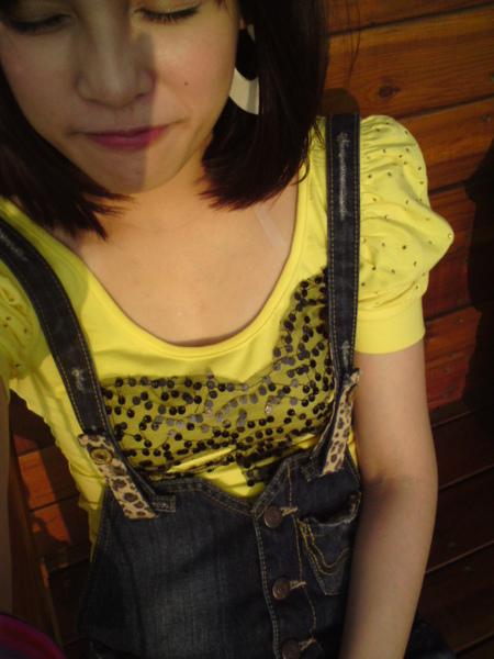 夏宇童 (15)