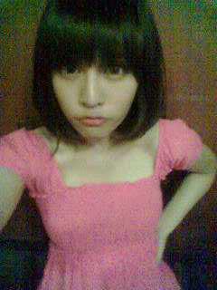 夏宇童 (16)