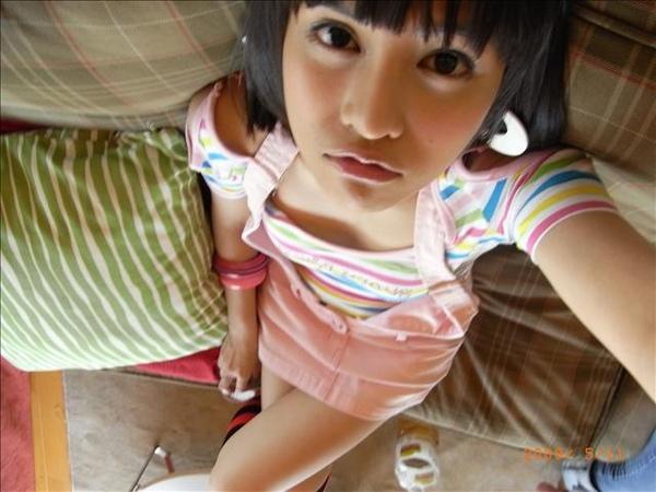 夏宇童 (18)