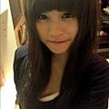 夏宇童 (21)