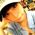 夏宇童 (20)