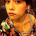 夏宇童 (22)