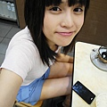 夏宇童 (23)