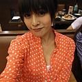 夏宇童 (24)