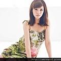 夏宇童 (25)