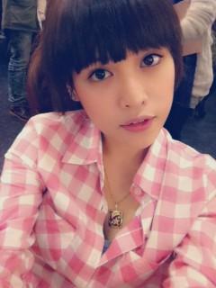 夏宇童 (30)