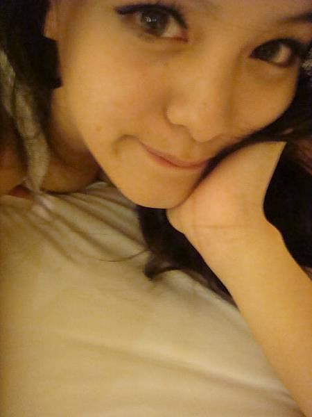 夏宇童 (32)