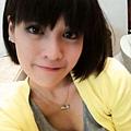 夏宇童 (33)