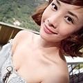 洪棠 (2)