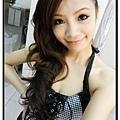 茵茵 (36)