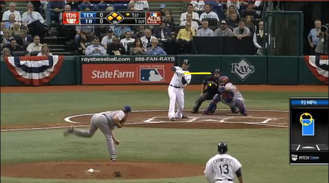2010 Playoff Rays G1 Pena Check Swing-1.jpg