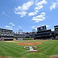 Rangers Ballpark in Arlington-s.jpg