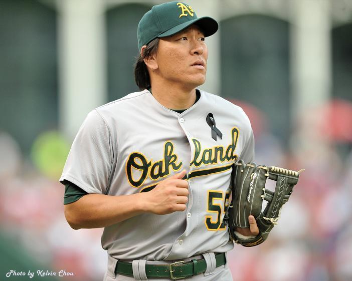 Hideki Matsui-5-s.jpg