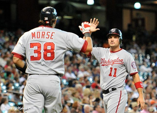 Zimmerman and Morse high-five-s.jpg