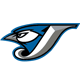Blue Jays.png