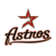 Astros.png
