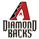Diamondback.png