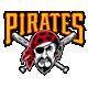 Pirates.png