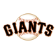 Giants.png