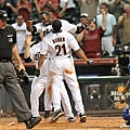 Michael Bourn Winning Run-s.jpg