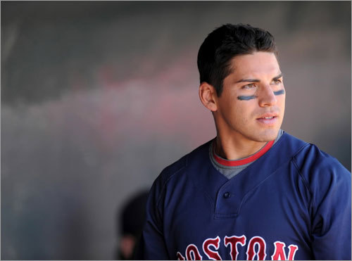 Jacoby Ellsbury (Getty Images Rob Tringali).jpg