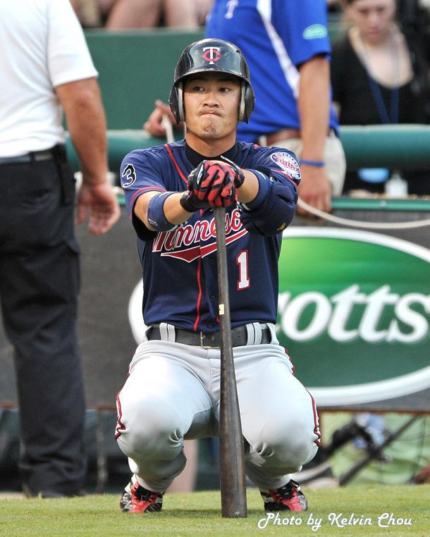 Tsuyoshi Nishioka-1-s.jpg