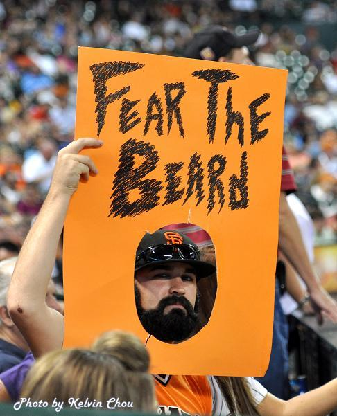 Fear_the_Beard-1-s.jpg