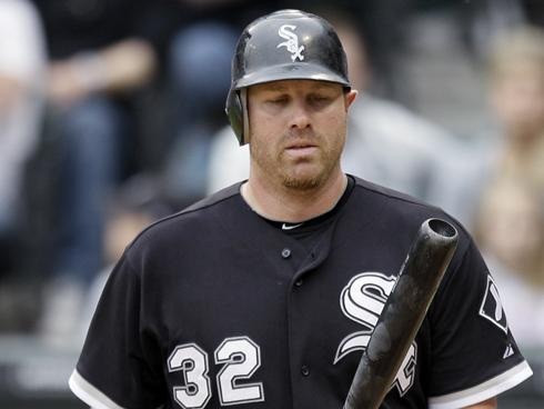 Adam Dunn White Sox.jpg