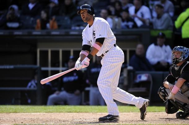 Alex Rios White Sox.jpg