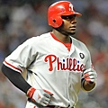 Ryan Howard-1-s.jpg