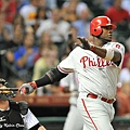 Ryan Howard-2-s.jpg