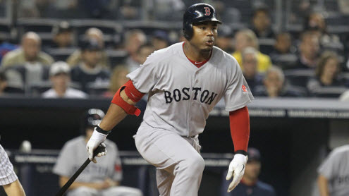 Carl Crawford Red Sox.jpg