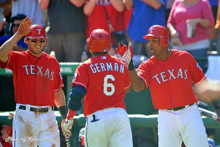 Kinsler_Beltre_German HR-s.jpg