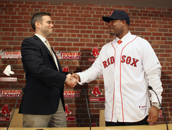 Theo Epstein and Carl Crawford.jpg