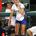 Cheerleader-1-s.jpg