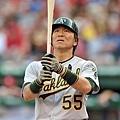 Hideki Matsui-4-s.jpg