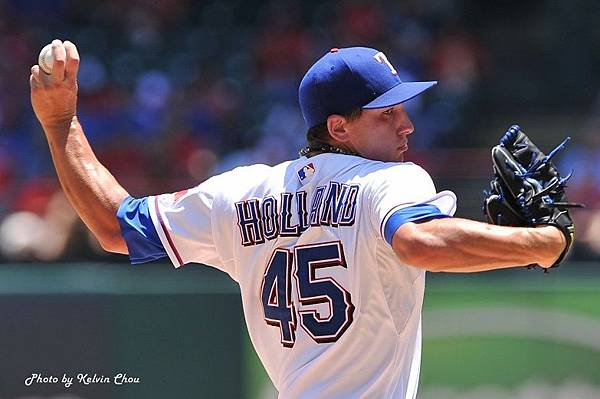 Derek Holland-1-s.jpg