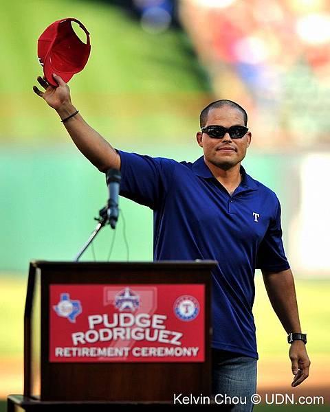 Ivan Rodriguez-2-s
