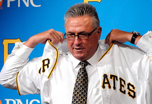 Clint Hurdle Pirates.jpg