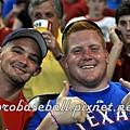 Rangers Fans.jpg