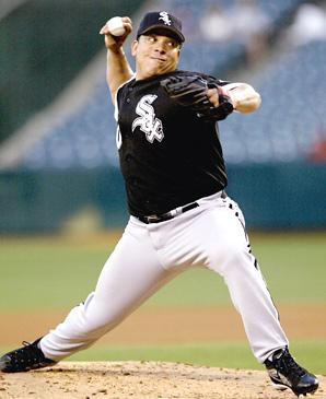 bartolo_colon White Sox.jpg